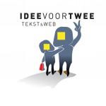 690_logo_IDVOORTWEE-CMYK