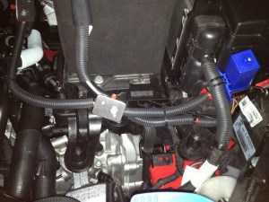 Beschermhuls_auto_Seat-LeonDE